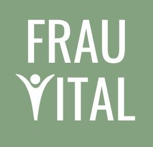 Frau Vital